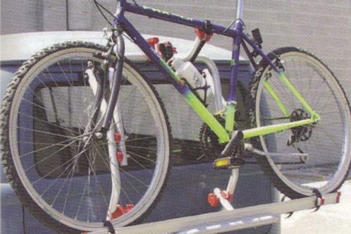 Carry Bike VWT 2 Anterior a 1980
