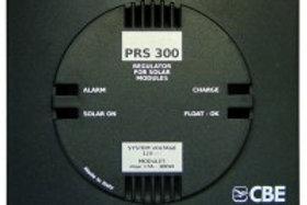 Regulador fotovoltaico PRS 300 12V 300W