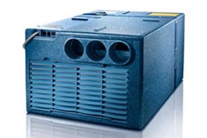 Ar Condicionado Saphir Compact
