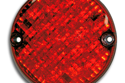 Farolim Mínimo de Trás LED Serie 720