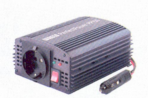 Conversor com ventilação de 150w 300w 500w