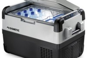 Dometic CFX 50W caixa frigorífica e congelador