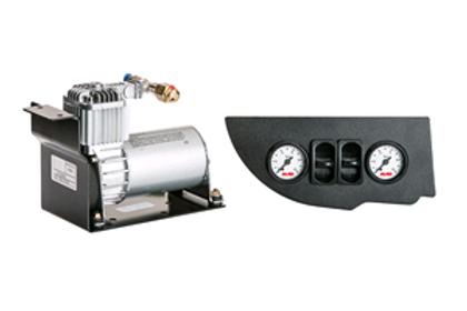 KIT Compressor Air-Plus/Airtop