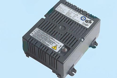 Carregador baterias de 16Ap