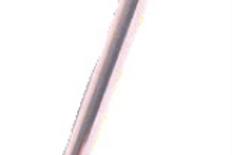 Barra de fixação do prolongador de pés