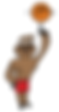 Workout_Sloth_FC_PNG.png
