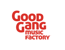 Good_Gang_Music_Factory-logo-noback-PNG.
