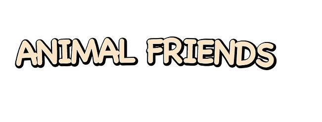 Animal_Friends-text-JPG.jpg