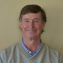 Rudy McAdams