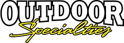 Outdoor Specialties Logo jpg.jpg