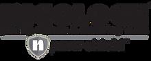 Nicolock-logo-300x122.png