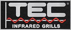 Tec Grills Logo