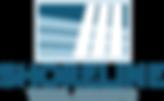Shoreline Logo.png