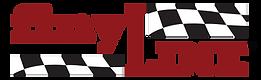 finyl_line_logo.png
