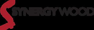 Synergy Wood logo