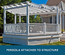 Pergola-attached-to-structure-with-text.