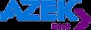 Azek Deck logo