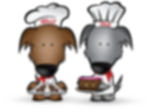 Jack and Holly Chefs-2.png