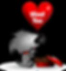 Jack Balloon.png