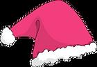 santa-cap-pink-md.png