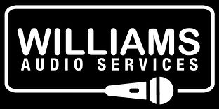 williams_logos_FINAL inverted_edited.jpg