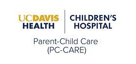 CH20Parent-Child20Care-color-digital-1536x723-1-768x362.jpeg