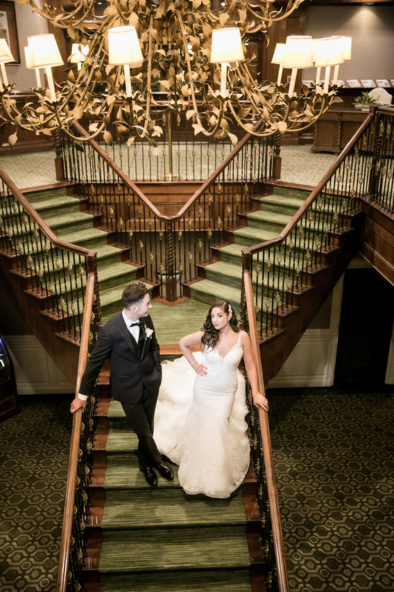 Our Wedding-1357.jpg