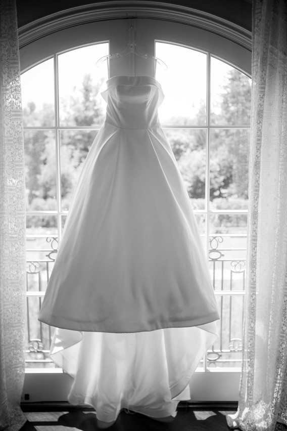 Our wedding-12.jpg