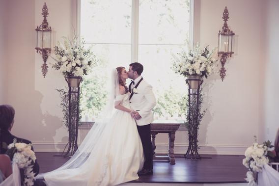Our wedding-930.jpg