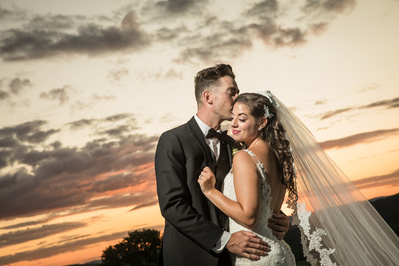 Our Wedding-1189.jpg