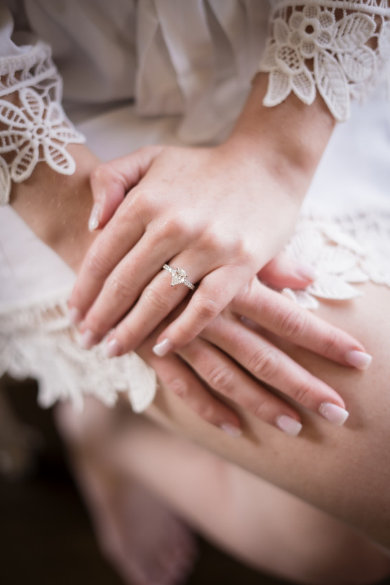 Our wedding-33.jpg