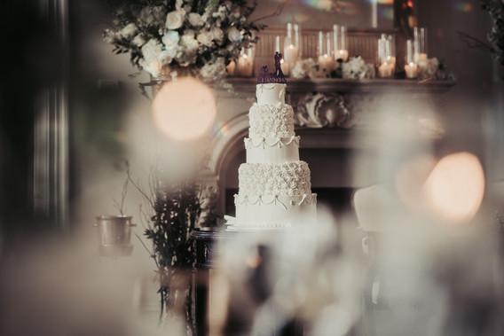 Our wedding-1043.jpg