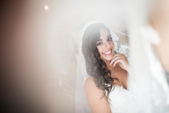 Our Wedding-278.jpg