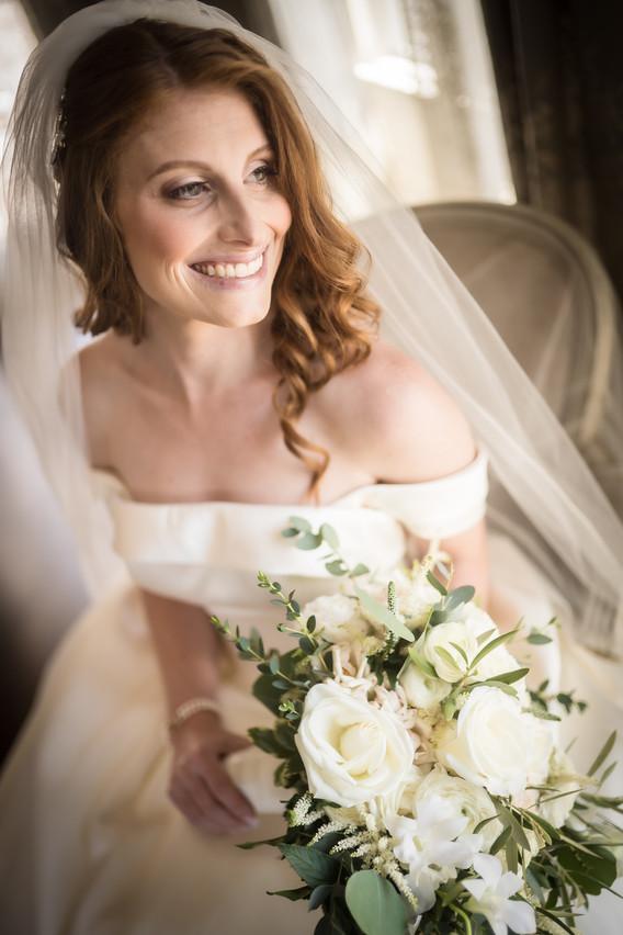 Our wedding-252.jpg