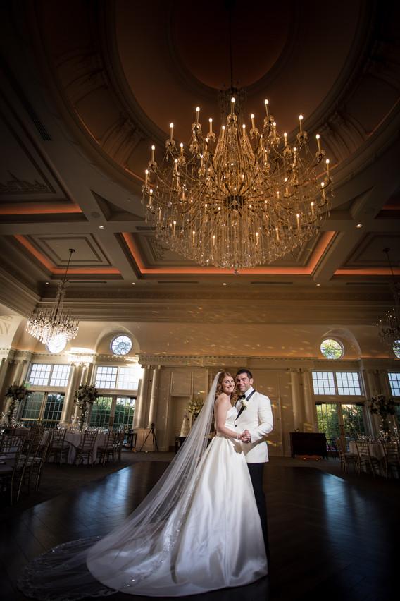 Our wedding-1057.jpg