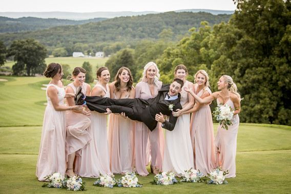Our Wedding-812.jpg