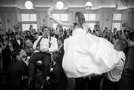 Our wedding-1238.jpg