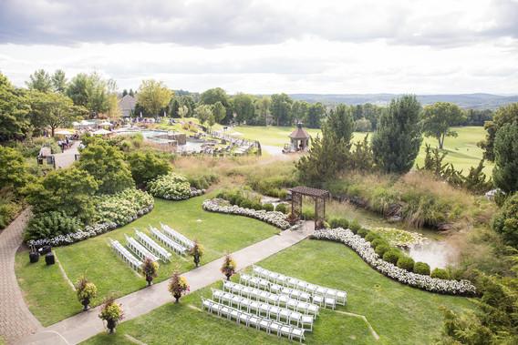 Our Wedding-496.jpg