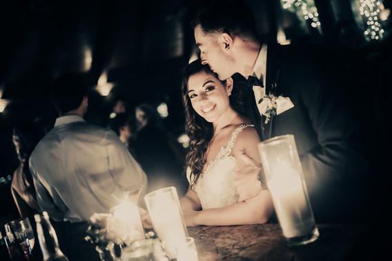 Our Wedding-1355.jpg