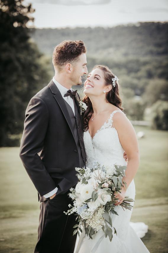 Our Wedding-872.jpg
