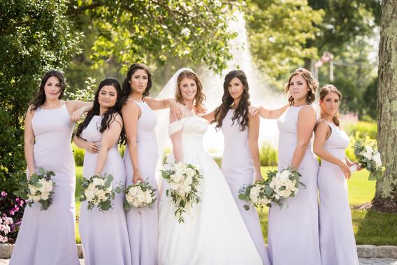 Our wedding-498.jpg