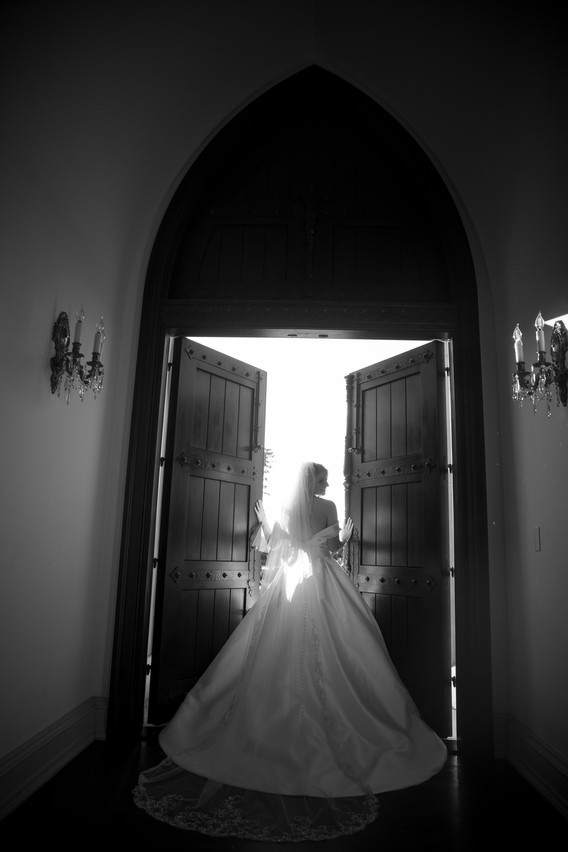 Our wedding-1023.jpg