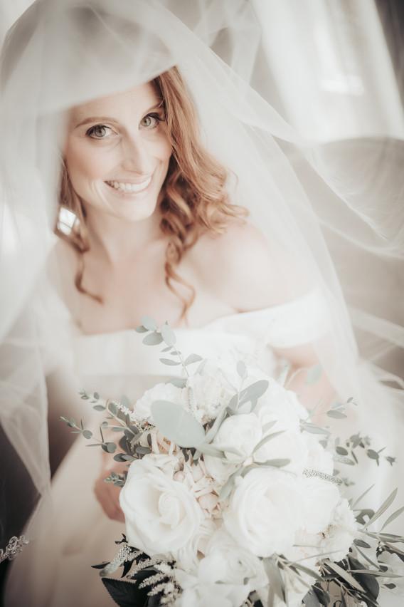 Our wedding-261.jpg