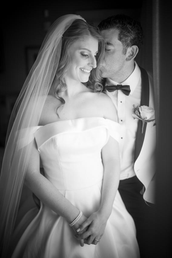Our wedding-564.jpg