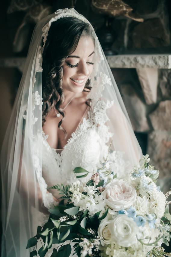 Our Wedding-282.jpg