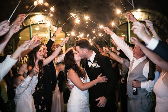 Our Wedding-1403.jpg