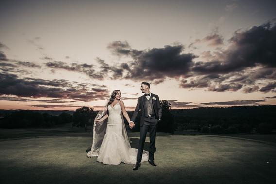 Our Wedding-1197.jpg