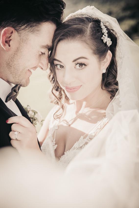 Our Wedding-937.jpg