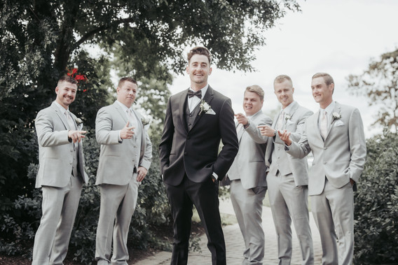 Our Wedding-116.jpg