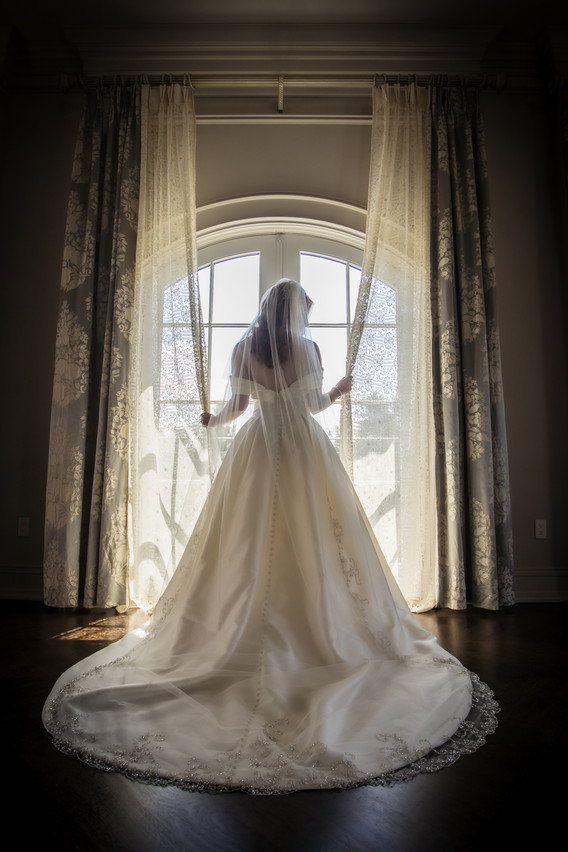 Our wedding-240.jpg